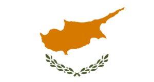 Bandiera di Cipro